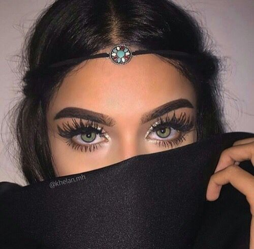 1000 ideas about persian makeup on pinterest fashion