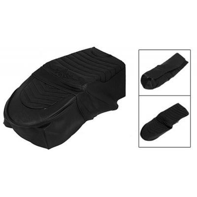 Motorcycle Seat Cover -$9.85 Online Shopping| GearBest.com  ||  Just US$9.85 + free shipping, buy Motorcycle Seat Cover online shopping at GearBest.com. https://www.gearbest.com/motorcycle-parts/pp_260062.html?lkid=10653959%3Funique_ID%3D636444944403358369&utm_campaign=crowdfire&utm_content=crowdfire&utm_medium=social&utm_source=pinterest