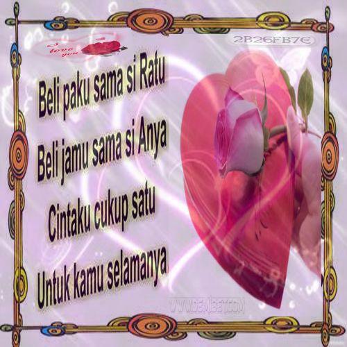 #love #cinta #katacinta #ungkapancinta #katahati #ungkapanhati #isihati #kangen #sayang  #katasayang #ungkapansayang #katarindu #ungkapnrindu #berharap #jalanjalan #fallinlove  #eksis #med #sosweet #medsos #mediasosial #cuaca #ekstrim #quotes #kasmaran #katabijak #sweet #selingkuh #dusta #sayang #sakithati #kecewa #mendua #tega #meme #mci #rage #meme #ngakak #lucu #kocak #gokil #mci #rage #memecomic #puasa #ramadhan #quotes #newbie #sahur #bedug #imsak #bukapuasa #pasbuker #ngabuburit…