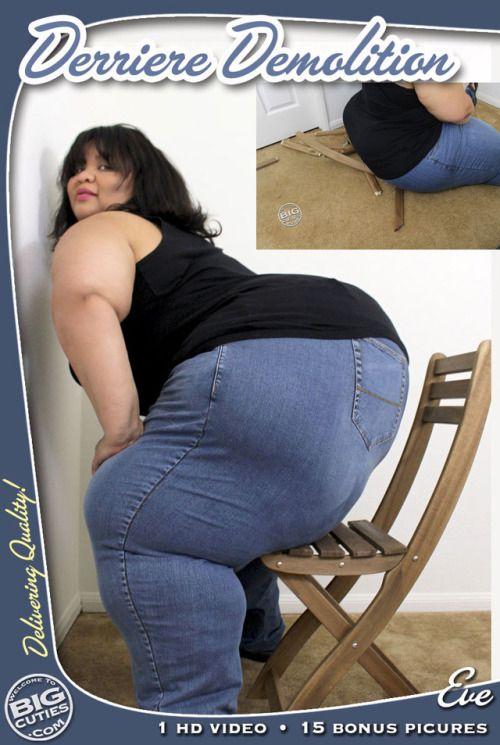 Womens Long Jeans