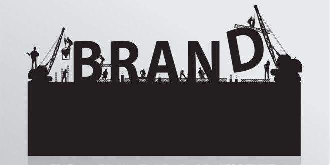 El logotipo, isologo y eslogan, forman parte de una marca comercial. >> http://daneldealer.com/5-elementos-principales-de-una-marca-por-danel-dealer/ En base a esto, hablaremos de los 5 elementos principales de una marca.