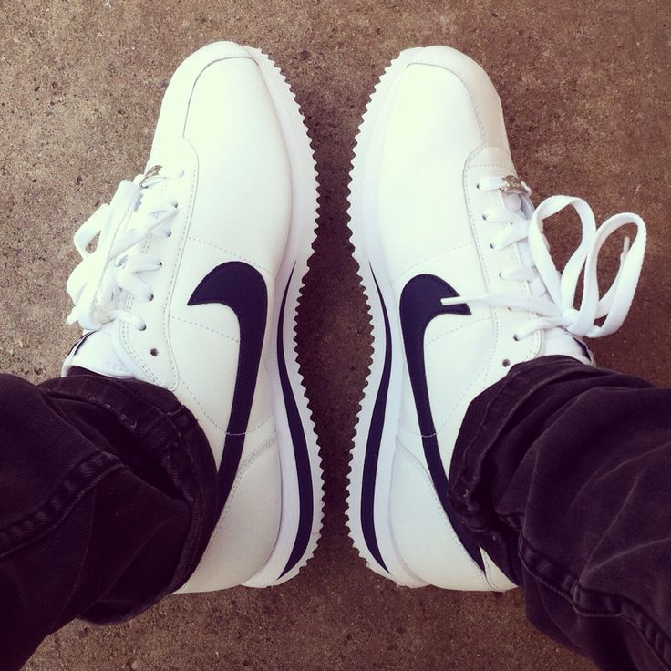 9' Nike Cortez / ✨ #nike #nikecortez #sneakers #sneakerfreaker #vivoenunazapatilla