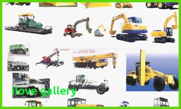 Construction tools and Equipments List Best Of ...