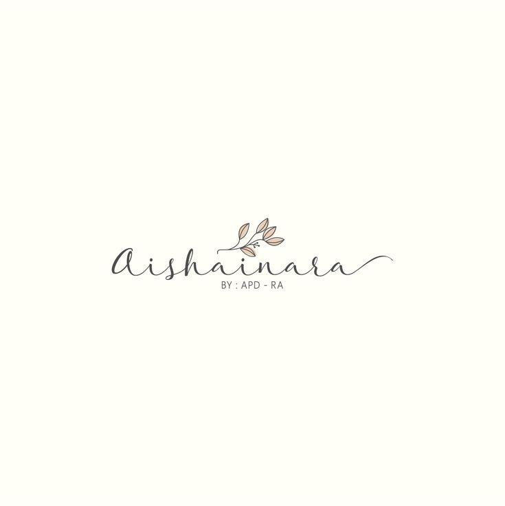aishanara logo design  #logodesign #logodesinger #logo #logos #vector #vectorillustration #vectorlogo #vectorlove #logoinspiration #adobe #illustrator #grapchic #graphicdesign #graphicdesigner #99designs #logoplace #sukabumi #instagram #instalogo #design #designer #like4like #likeforlike