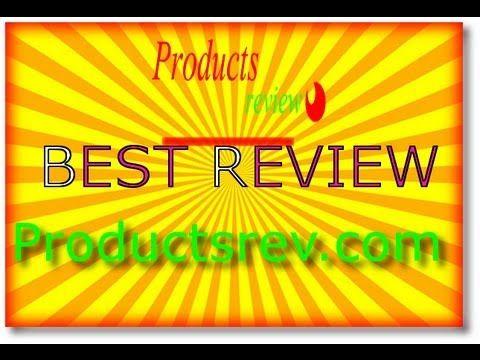 the fat loss factor, fat loss factor, fat loss factor book, fat loss factor diet, fat loss factor download, fat loss factor free, fat loss factor program, fat loss factor review --> www.youtube.com/watch?v=QNsfATDZ9mc
