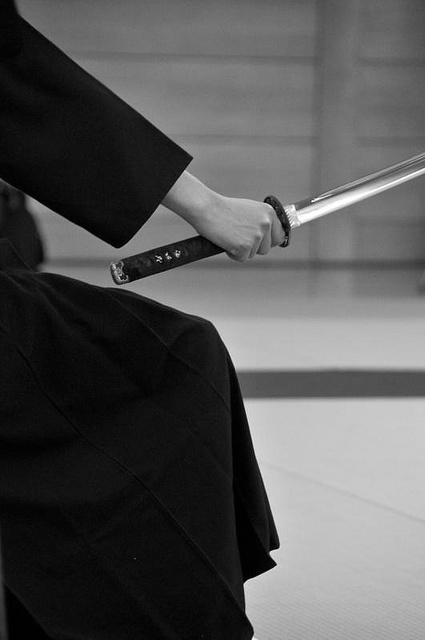 asakusataiaki2012_7798 | Flickr – Condivisione di foto!