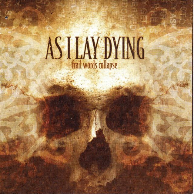 "As I Lay Dying, ""Forever"" 
