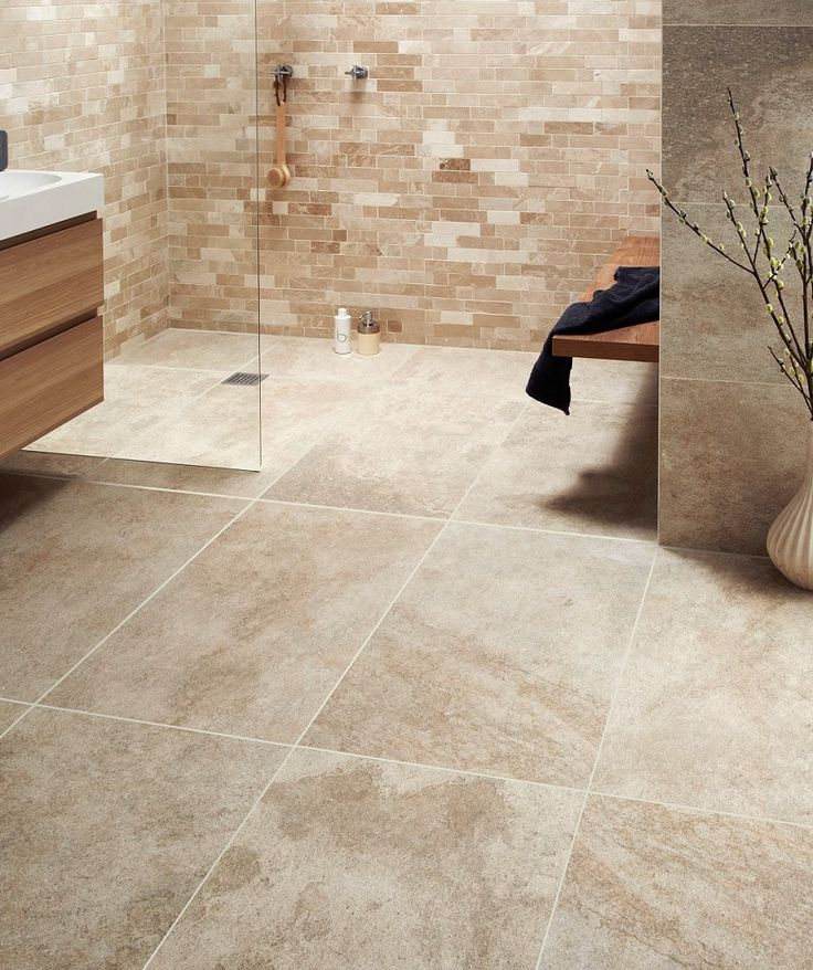 Elegant Best Beige Bathroom Tiles Design Ideas Amp Remodel Pictures  Houzz