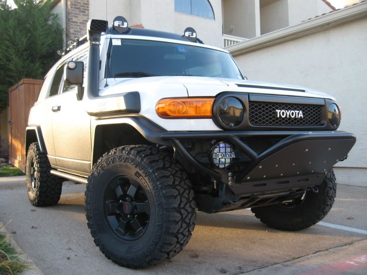 1000 Images About Wheels And Tires On Pinterest Toyota