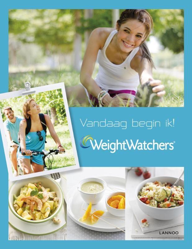 Proef vier weken lang van Weight Watchers. Het succes van de Weight Watchers methode is intussen bekend: een wetenschappelijk onderbouwd en haalbaar programma dat gemakkelijk past in het leven van ieder van ons. Wil jij de methode zelf uitproberen? Dan zet dit boekje jou op weg naar een gezonder en slanker leven. Probeer 4 weken lang het Weight Watchers programma met heerlijke weekmenu's, uitgebalanceerde recepten, handige boodschappenlijstjes en een massa praktische info en motiverende…