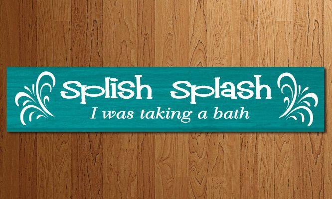 41 best barrier free shower images on pinterest bath shower bath design and bathroom ideas. Black Bedroom Furniture Sets. Home Design Ideas