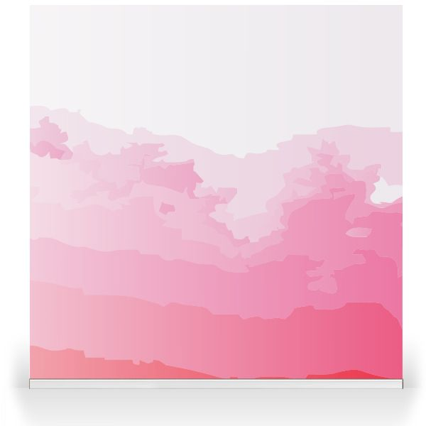 Design Mate - Robin Sprong Surface Designer