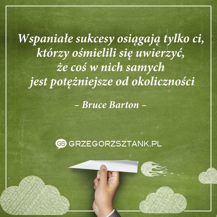 Uwierz w siebie. #motywacja #sukces #ja #wiarawsiebie