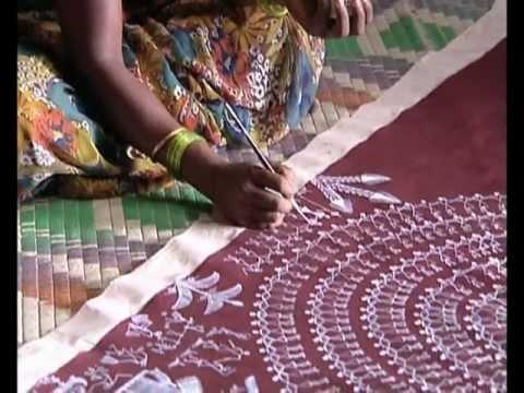 Image result for women doing warli art