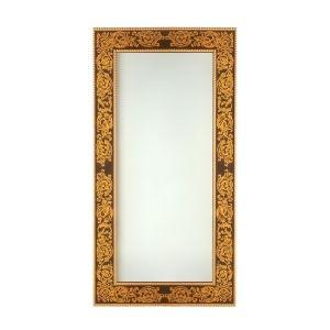 Зеркало Baga прямоугольное  CO33L Baga