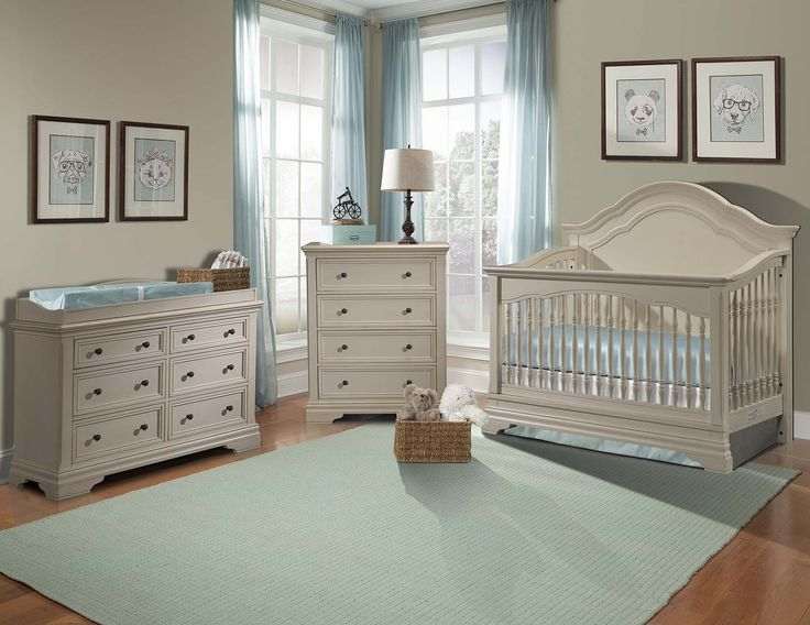 17 Best Nursery Furniture By Stella (a Specialty Division