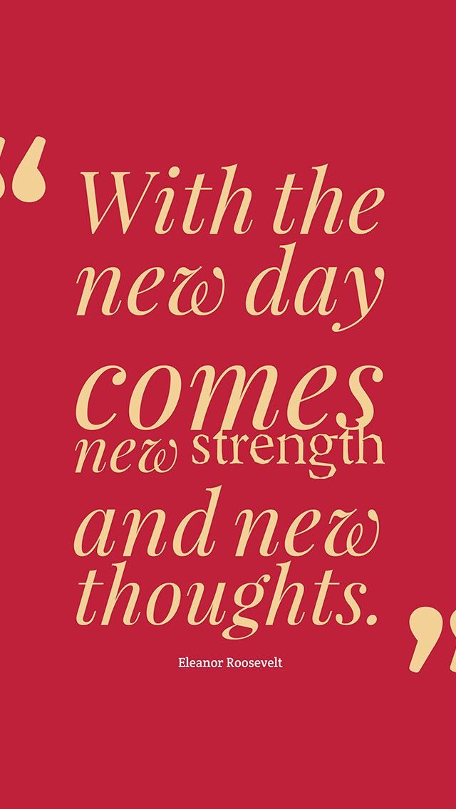 New Day Inspirational Quotes: 25+ Best New Day Quotes On Pinterest