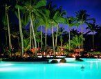 Paradisus Punta Cana- Luxury All Inclusive on sale from $840 per person