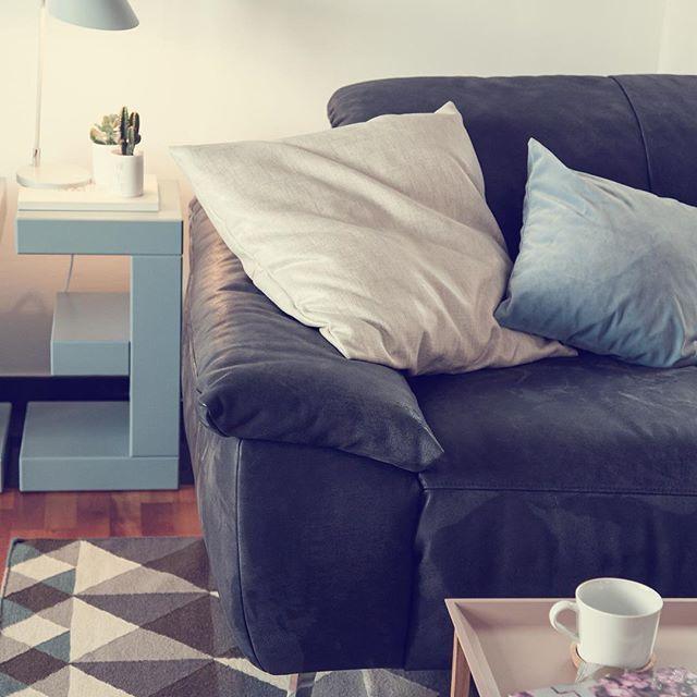 23 best Dekotipps fürs moderne Wohnzimmer images on Pinterest