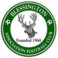 FAI-BFC Summer Camp Survey - Win tickets to Ireland match