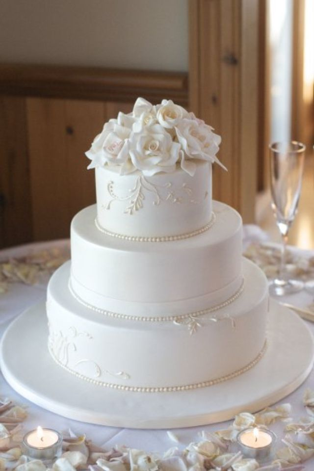 Cake Art Paddington : 91+ [ Australian Wedding Cakes ] - Australian Wedding ...