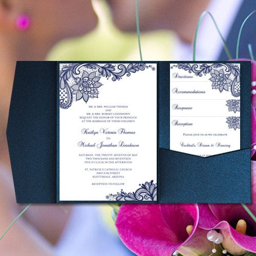 Best 25 Make your own invitations ideas – Make Your Own Invitation Card