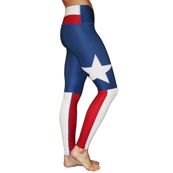 17 Best Ideas About Yoga Pants Humor On Pinterest
