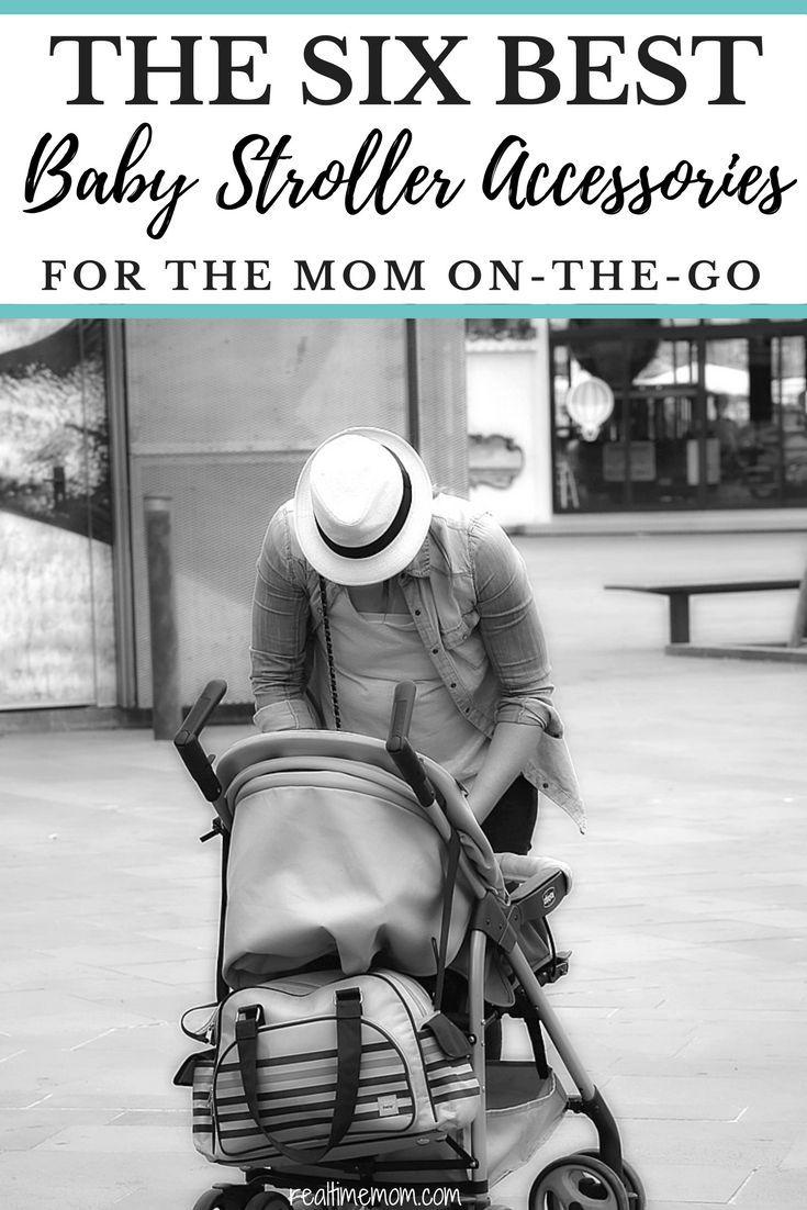 Best 25+ Best baby strollers ideas on Pinterest   Best baby items ...
