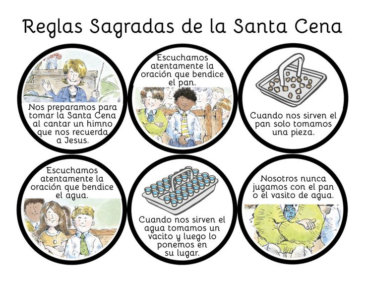 258 best Primaria SUD LDS images on Pinterest | Lds primary, Lds ...
