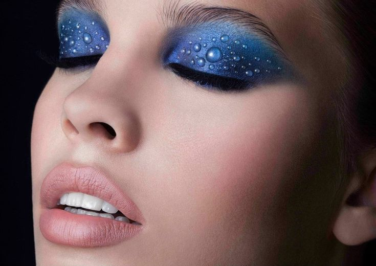 makeup clare mac photography cake creative model chloe