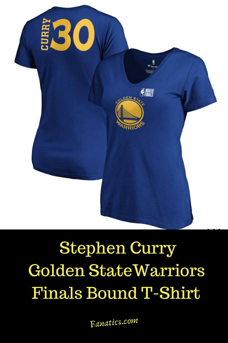 best website d44f8 5a6fb Stephen Curry Golden State Warriors Fanatics Branded Women's ...