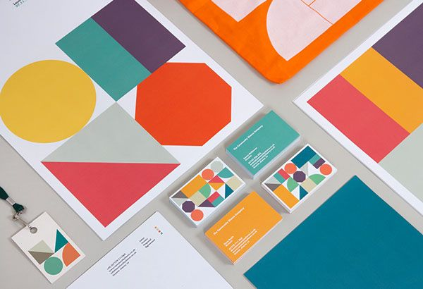 What It Means to Design With Personality: 25 Awesome Case Studies – Design School