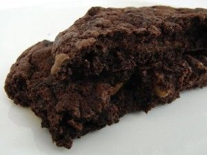 Mudslide Cookies by Mr. Chocolate - Jacques Torres #hgeatschat #hgeats: Desserts Ideas, Lunches, Food, Chocolates Cookies, Sliding Cookies,  Meatloaf, Cookie Jars, Mudslide Cookies, Cookies Jars