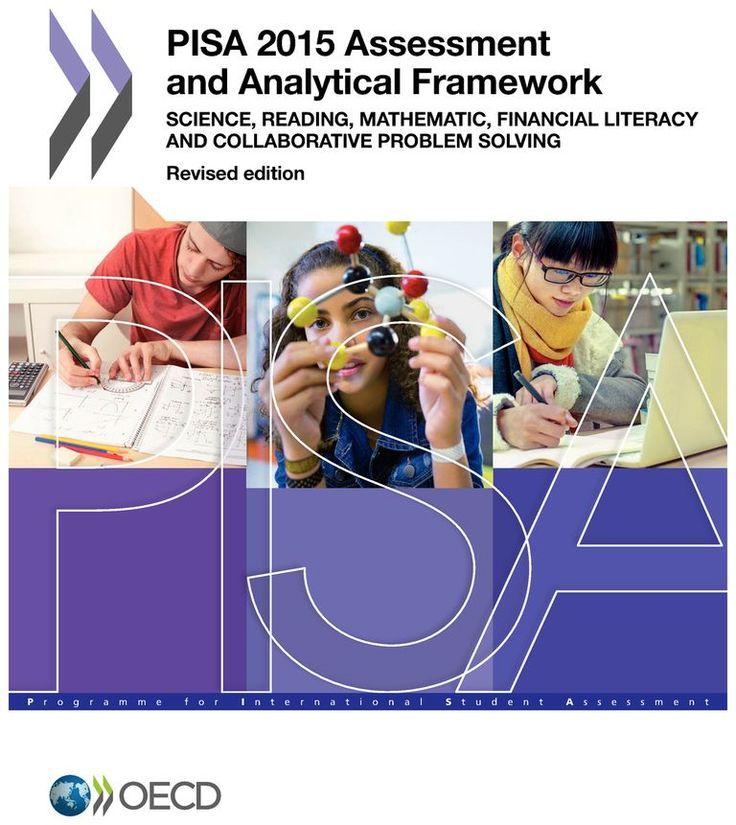 PISA 2015 Assessment and Analytical Framework | OECD Free Preview | Powered by Keepeek Digital Asset Management Solution | www.keepeek.com