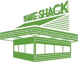 Shake Shack - Although it started in NYC, we are thrilled that they have expanded to DC. This is a great stop when you are going to the Spy Museum or Ford's Theater. Great burgers, fries, shakes and frozen custard.
