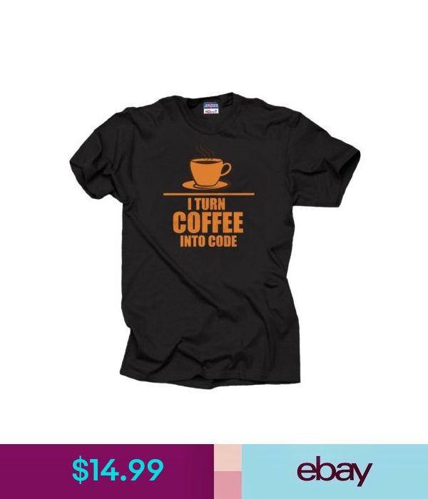 Make Coffee Not WarT Shirt MANY COLOURSHipster  Clothing