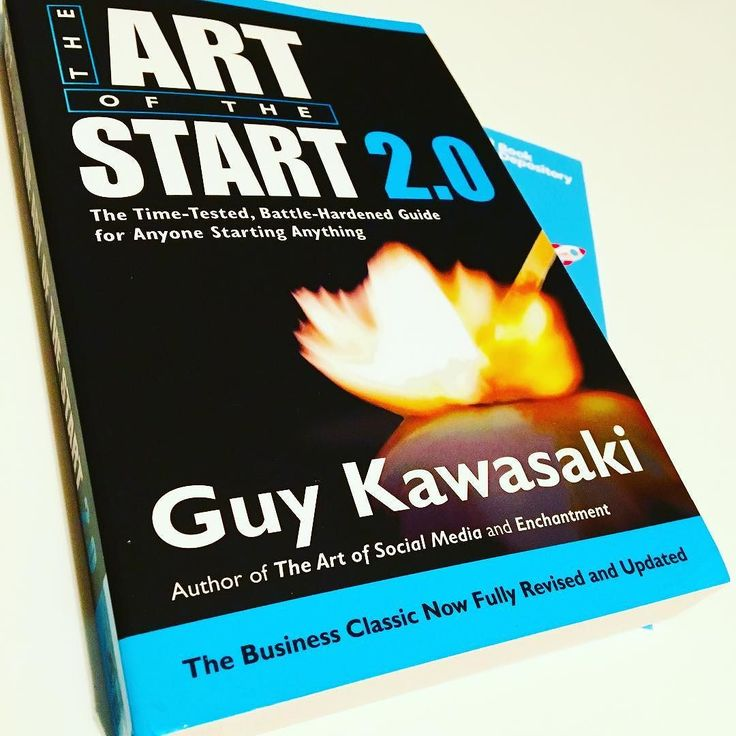 Got a Monday gift Will do a review on the blog if we find it useful... #monday #books #gift #kawasaki