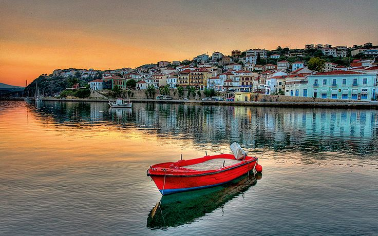 "Messinia: The Next ""In"" Destination - Greece Is"