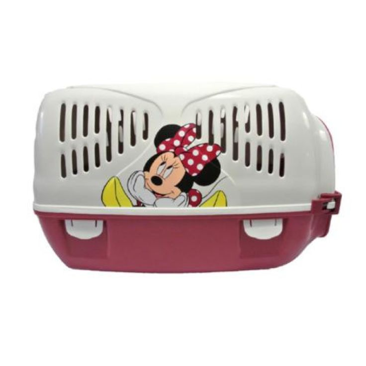 Minnie Transportín