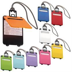 Luggage Tags South Africa  #luggagetagssouthafrica #colourfulluggagetags #travelluggagetags #travellinggiftidea #brandedluggagetags #trendyluggagetags #giveaways #giftideas #travellingaccesesories