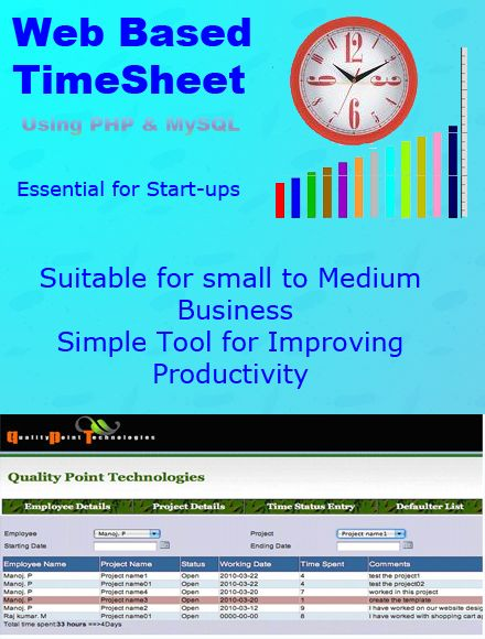 Best 25+ Timesheet software ideas on Pinterest Online timesheet - timesheet calculator