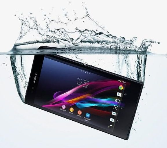 Sony Xperia Z3 – What's Expected & Possible Rumors   Techomech   Pinterest   Sony xperia z3 and Sony