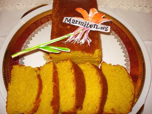 Cake Sal Ef Bf Bd Sans Lactose Sans Gluten