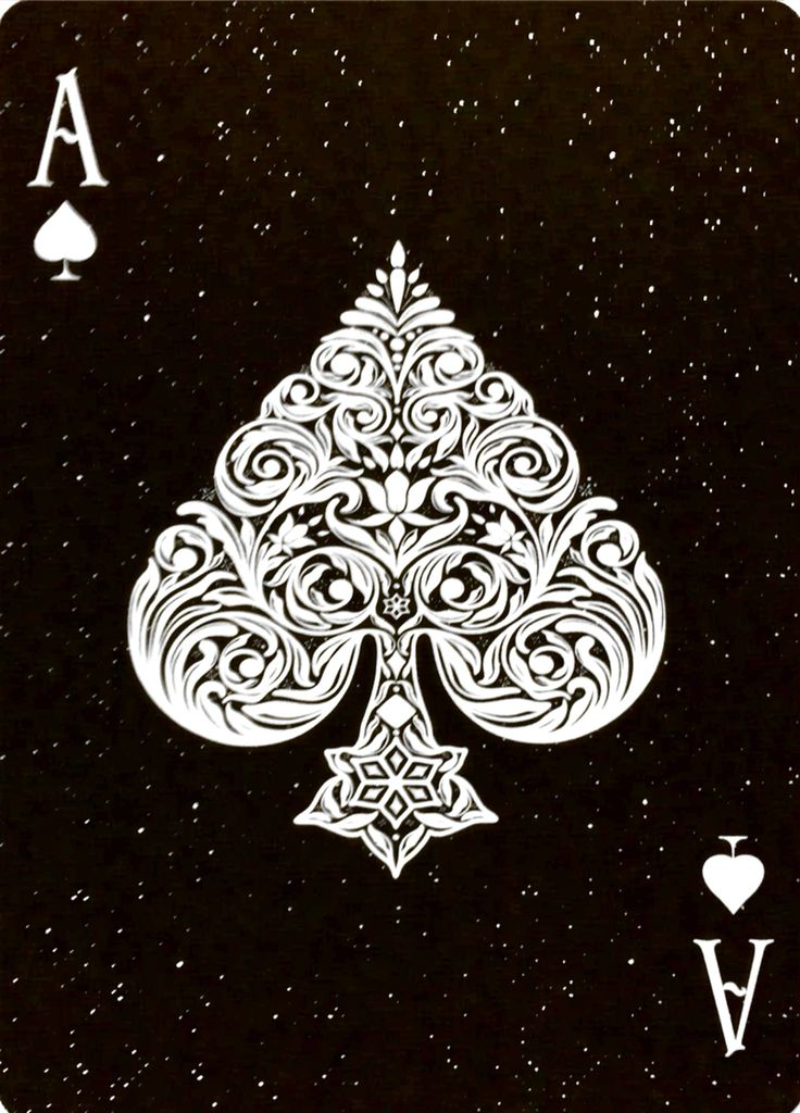 Best 25 ace of spades ideas on pinterest ace card ace of absinthe ace of spades voltagebd Images