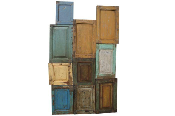 imgenes de los paneles para revestir paredes o techos paredes pinterest puertas y bsqueda