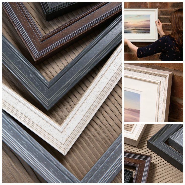 52 best Mainline wood picture frame mouldings images on Pinterest ...