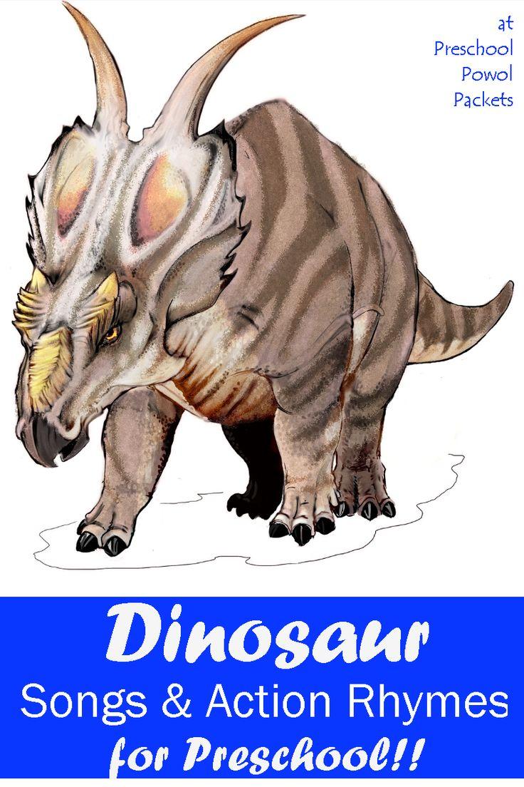 44 best dino unit images on pinterest dinosaur activities