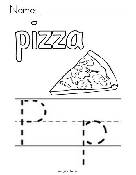 443 best images about Letter coloring pages, worksheets ...