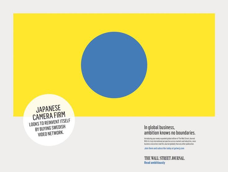 15 best The Wall Street Journal images on Pinterest Wall street - fresh invitation letter japanese embassy