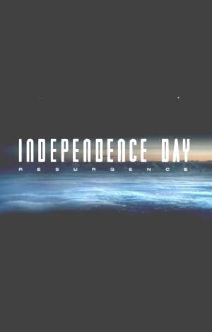 Regarder Link Independence Day: Resurgence Subtitle Complet CineMagz Regarder HD 720p Watch Sexy Hot Independence Day: Resurgence Voir Independence Day: Resurgence Online Vioz Streaming Independence Day: Resurgence Full Filem 2016 #Boxoffice #FREE #Filem This is Full